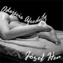 Odejście Afrodyty - Józef Hen