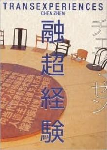 Transexperiences - Chen Zhen, Zhu Xian