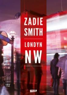 Londyn NW - Zadie Smith,Jerzy Kozłowski