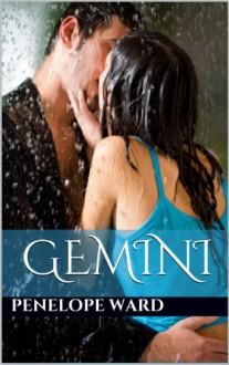 Gemini - Penelope Ward
