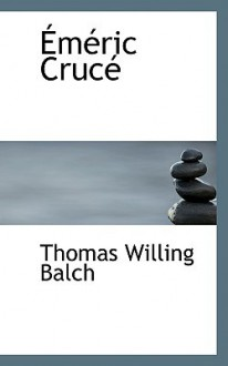 Aema k` - Thomas Balch