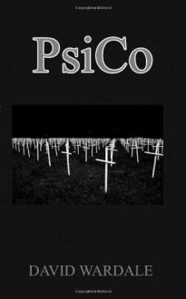 PsiCo - David Wardale