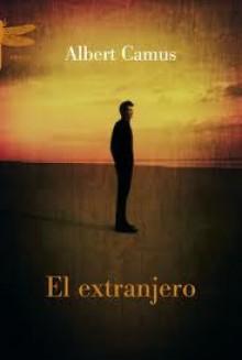 El Extranjero - Bonifacio Del Carril, Albert Camus