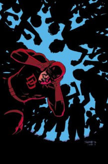 Daredevil, Volume 6 - Mark Waid, Chris Samnee, Javier Rodriguez, Matteo Scalera