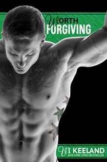 Worth Forgiving - Vi Keeland