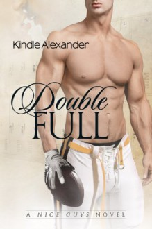 Double Full - Kindle Alexander