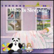 Who is Sleeping? - Time-Life Books