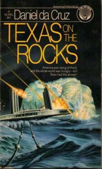 Texas On the Rocks - Daniel Da Cruz