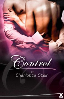 Control - Charlotte Stein