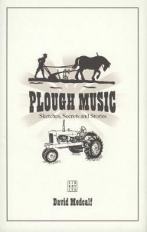 Plough Music - David Medcalf