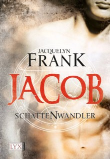 Jacob - Jacquelyn Frank,Karina Schwarz