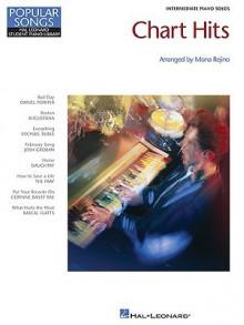Chart Hits - Mona Rejino