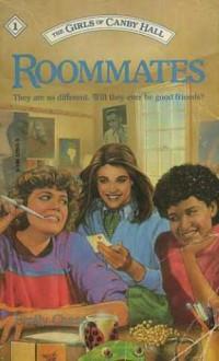 Roommates - Emily Chase