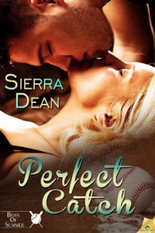 Perfect Catch - Sierra Dean