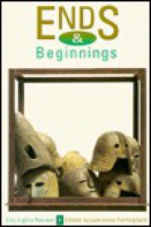Ends and Beginnings (Review 6) - Lawrence Ferlinghetti, D.H. Lawrence, Dario Fo