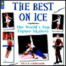 Best on Ice: The World's Top Figure Skaters - Patty Cranston