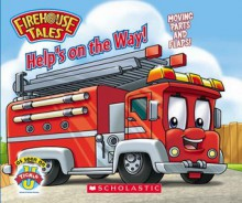 Help's On The Way! - Jo Hurley, Artful Doodlers