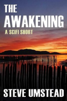 The Awakening - Steve Umstead