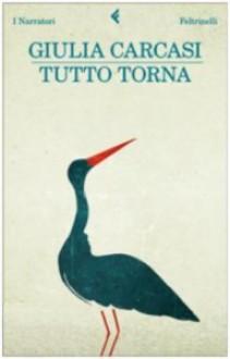 Tutto torna - Giulia Carcasi