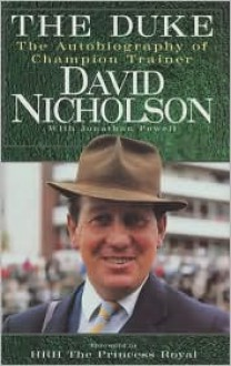 Duke-H - David Nicholson, Jonathan Powell