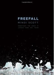 Freefall - Mindi Scott