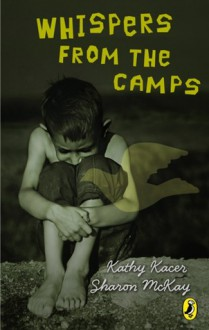 Whispers Series #2: From the Camps - Kathy Kacer