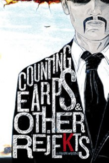 Counting Earps and Other Rejekts - D. Harlan Wilson
