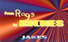 Rags to Riches - T.D. Jakes
