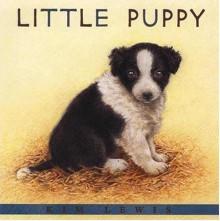 Little Puppy (Us) - Kim Lewis