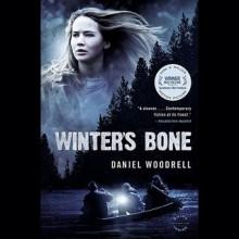 Winter's Bone - Daniel Woodrell, Emma Galvin