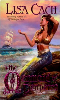 The Mermaid of Penperro - Lisa Cach