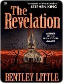 The Revelation - Bentley Little
