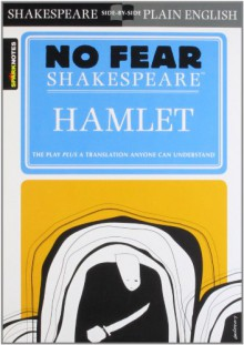 Hamlet - SparkNotes Editors, John Crowther, William Shakespeare