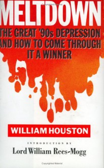 Meltdown - William Houston