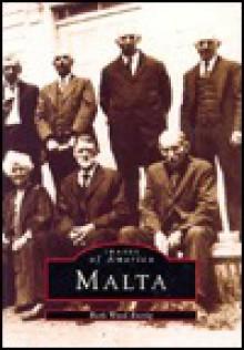 Malta, NY - Ruth Weed Roerig