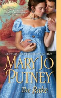 The Rake - Mary Jo Putney