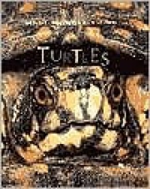 Turtles - Anita Baskin-Salzberg, Allen Salzberg