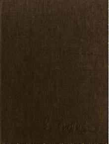 """Torvaldo e Dorliska: """"Dramma semiserio"""" in Two Acts by Cesare Sterbini - Gioachino Rossini, Francesco Paolo Russo"""