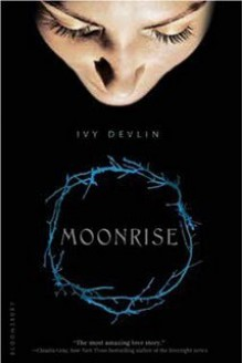 Moonrise - Ivy Devlin