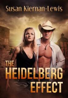 The Heidelberg Effect - Susan Kiernan-Lewis