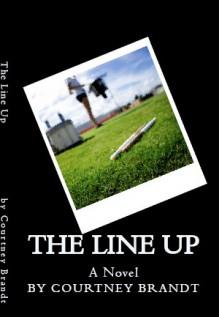 The Line Up - Courtney Brandt