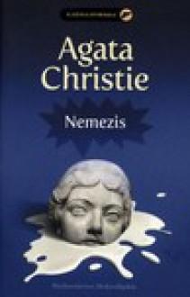 Nemezis - Agatha Christie