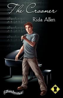 The Crooner - Rida Allen