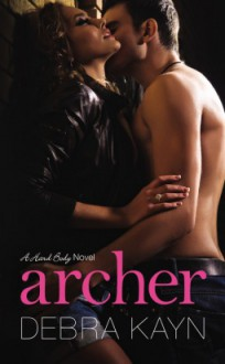 Archer - Debra Kayn