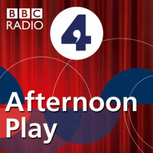 Unauthorised History: The Killing (BBC Radio 4: Afternoon Play) - Michael Butt