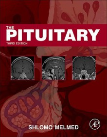 The Pituitary - Shlomo Melmed