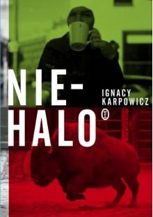 Niehalo - Ignacy Karpowicz