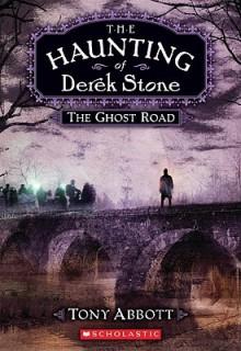 The Ghost Road - Tony Abbott