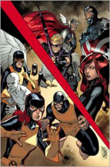 All-New X-Men, Vol. 2: Here to Stay - David Marquez, Stuart Immonen, Brian Michael Bendis