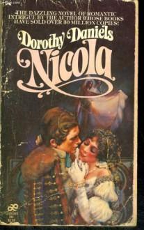 Nicola - Dorothy Daniels